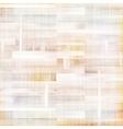 Wooden parquet flooring texture EPS10 vector image