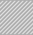 white line pattern background with abstract white vector image