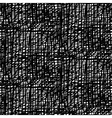 pattern with brushed surface vector image