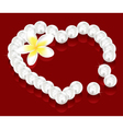 valentines day gifts vector image vector image