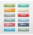 Web buttonsPart I vector image