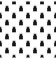 singlet pattern vector image