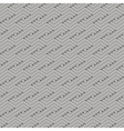 Metal texture backdrop vector image