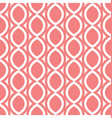 Abstract fabric print seamless pattern vector image