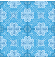 ornament 05 380 vector image vector image