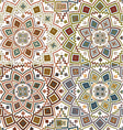 Ancient Background vector image vector image