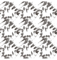seamless pattern Abstract background with vector image