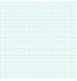 Paper Graph Grid vector image