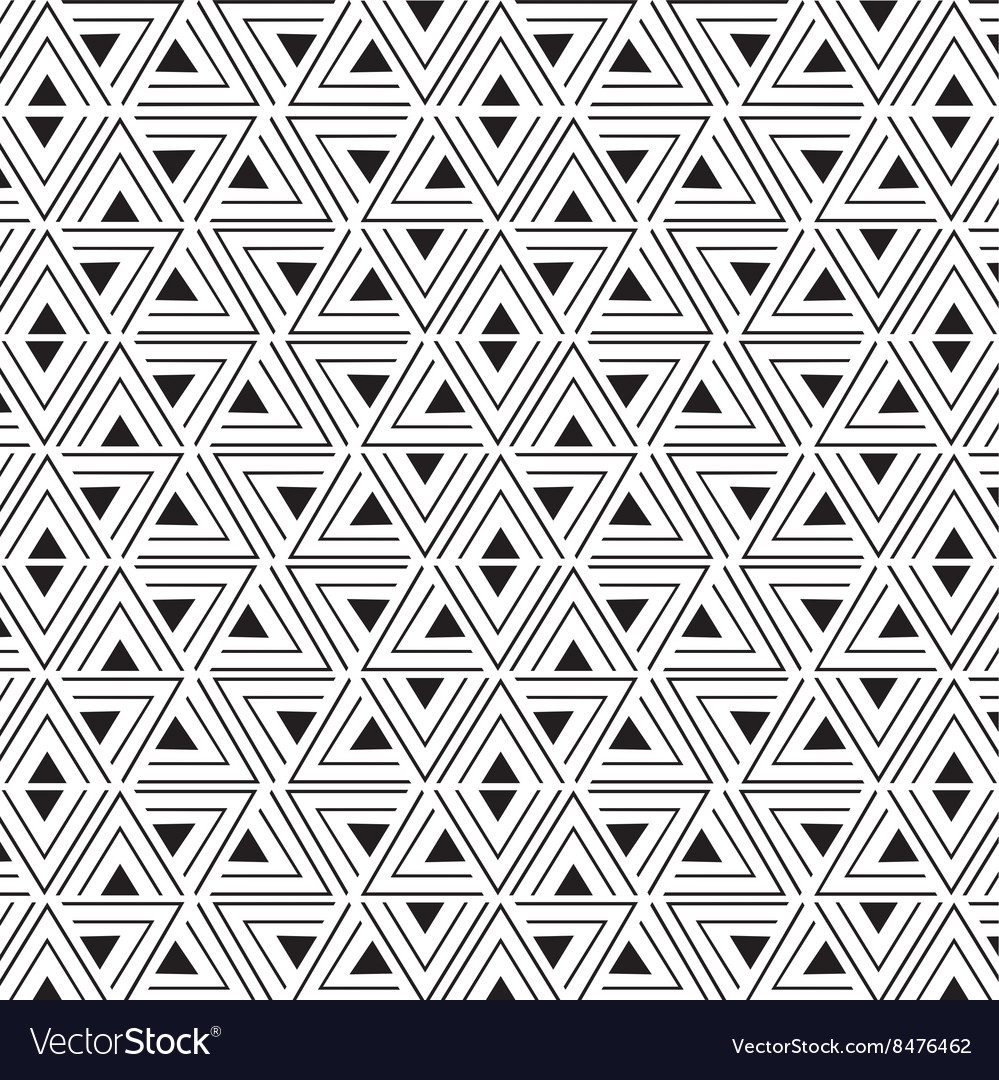 Background wallpaper design geometric abstract vector