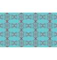 wallpaper pattern vector image