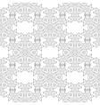 Seamless Texture Element for Design vector image