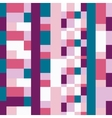 seamless pattern for web design prints etc vector image