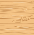 Wooden seamless pattern-4 vector image