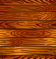 Wooden seamless pattern-5 vector image