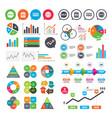 sale speech bubble icon thank you symbol vector image