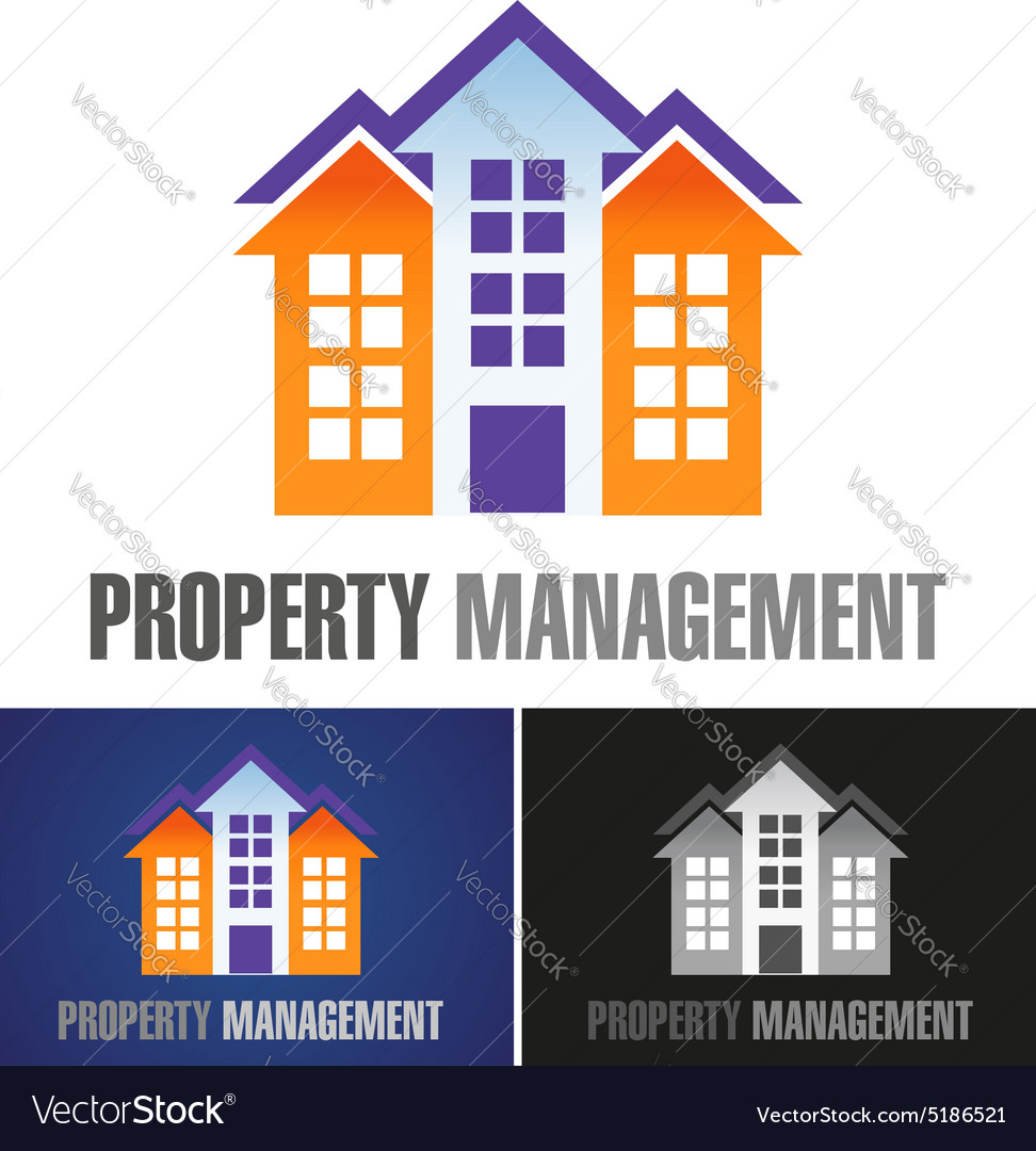 Property management vector