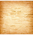 hand draw sketch background vector image vector image