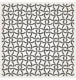 Decorative seamless islamic pattern image vector image