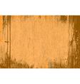 Madera Wood Texture vector image vector image