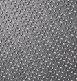 2354 metal back vector image vector image