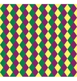 Mardi gras vector image