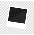 photo background vector image