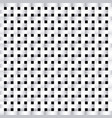 Black and white figures background icon vector image