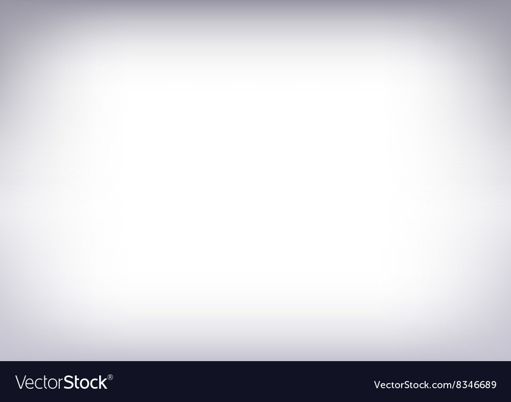Lilac gray copyspace background vector