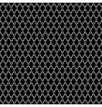 Seamless laced pattern vector image vector image