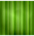 texture dark green vector image