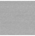 Grey Grunge Paper Background vector image