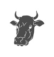cowcartoon cowcow drawingcow cartooncow cowcow vector image