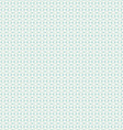 dot pattern seamless vector image