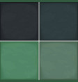 Blackboard Backgrounds vector image
