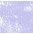 3333c vector image