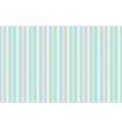 blue striped seamless vector image