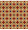 medieval pattern vector image