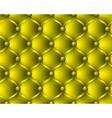 karetemonblack01 vector image