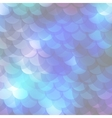 butterfly wing detail pattern texture background vector image