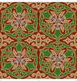 Ornament pattern 3 vector image
