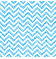 scratched wavy texture seamless pattern vector image