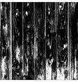 Wooden texture background Realistic plank vector image
