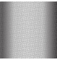 p0304 01 r10 vector image