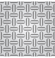 cell metal vector image