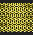 arabic patterns background geometric seamless vector image