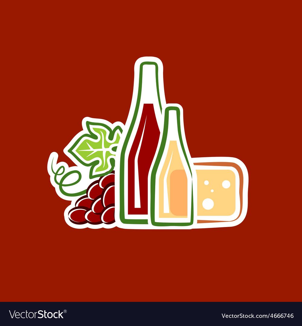Stilllife vector