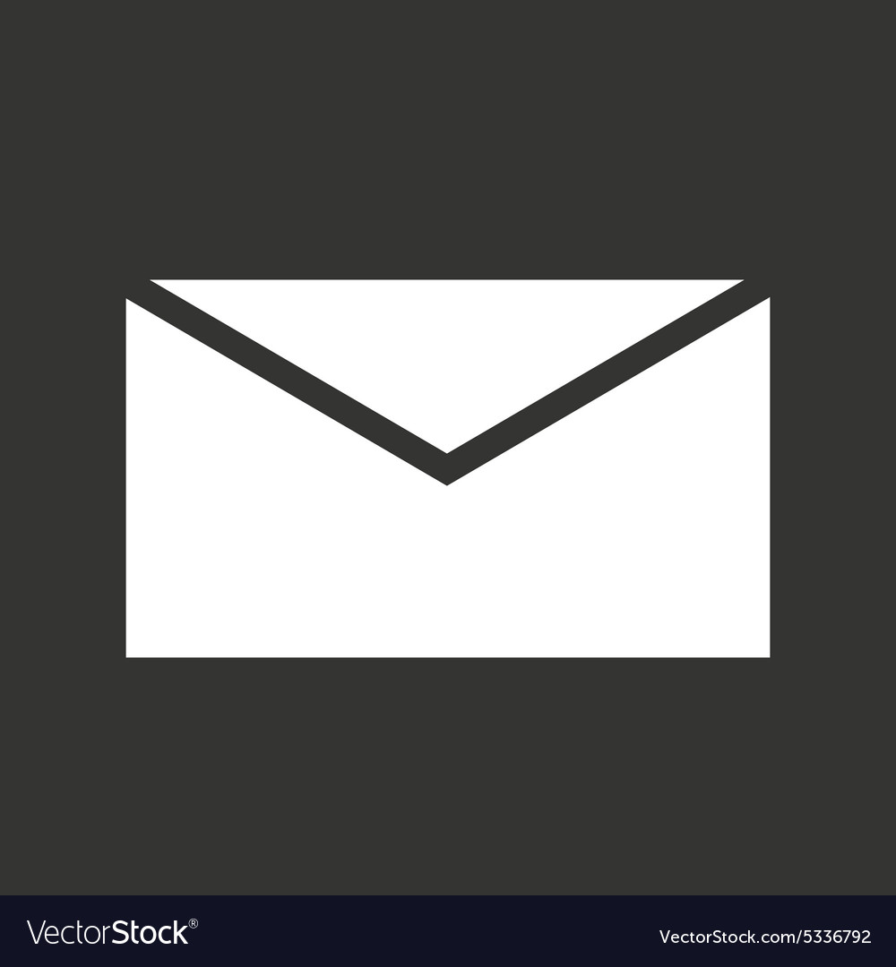 Mail message vector