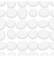 Abstract chips pattern vector image