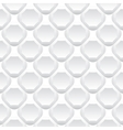 paper cells vector image