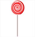 lollipop08 vector image